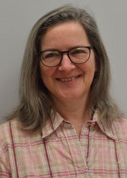 Cathy-Schelske-Bluett