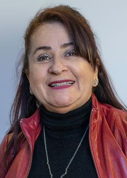 Patricia-Arango