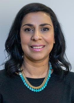 Sadia-Khan