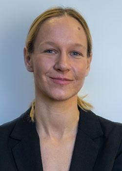 Sarah-Maetche